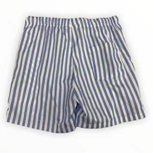 Shein Shorts - Small