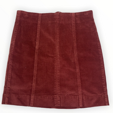 Load image into Gallery viewer, Jolt Skirt // Size 1