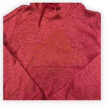 Load image into Gallery viewer, Adidas Sweatshirt - Size Small