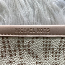 Load image into Gallery viewer, Michael Kors Belt Bag