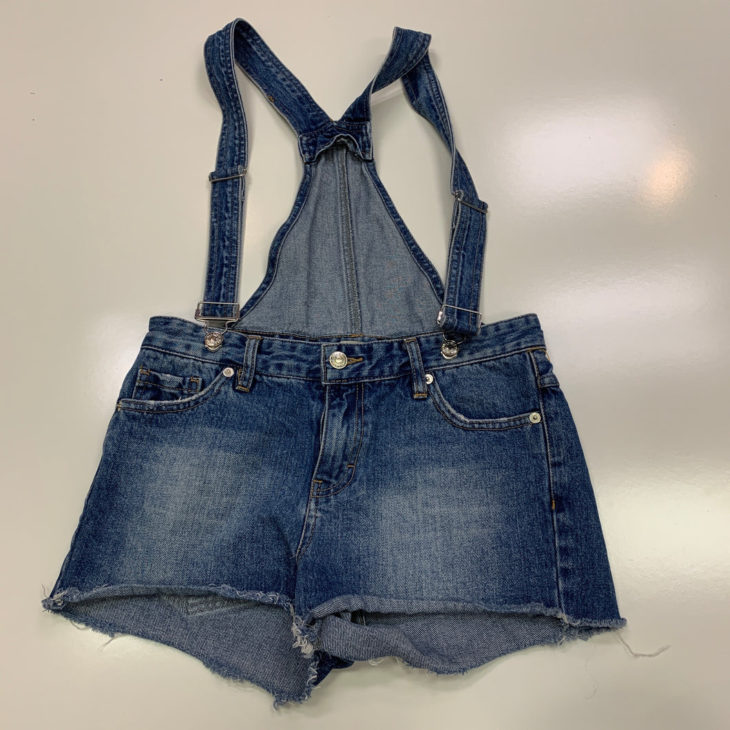 Pull and Bear Overalls -13/14