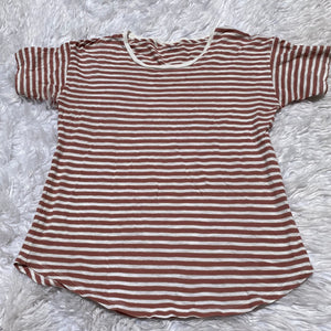 Madewell T-shirt - Small