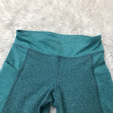 Load image into Gallery viewer, Live Love Dream Athletic Pants - Small