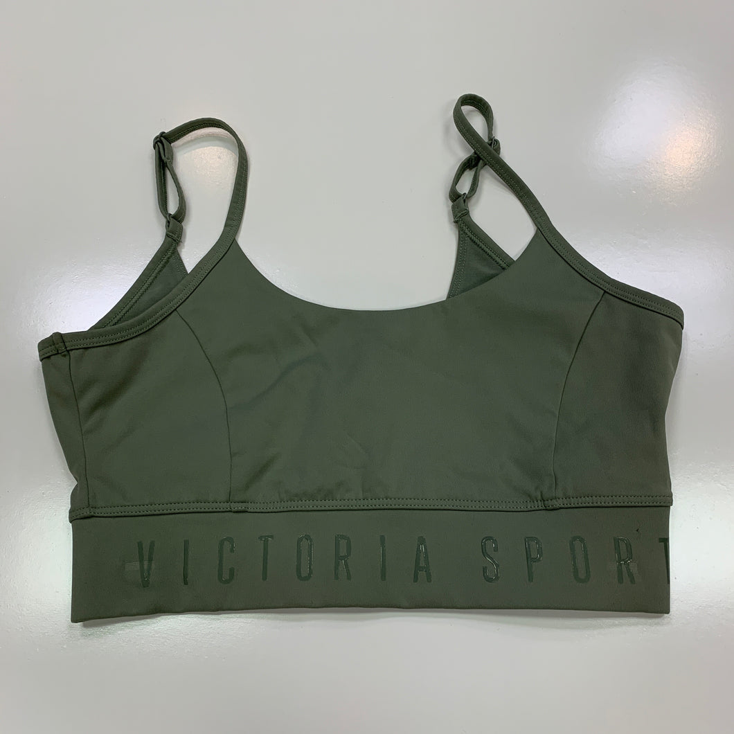 VS Sport Sports Bra -Extra Small