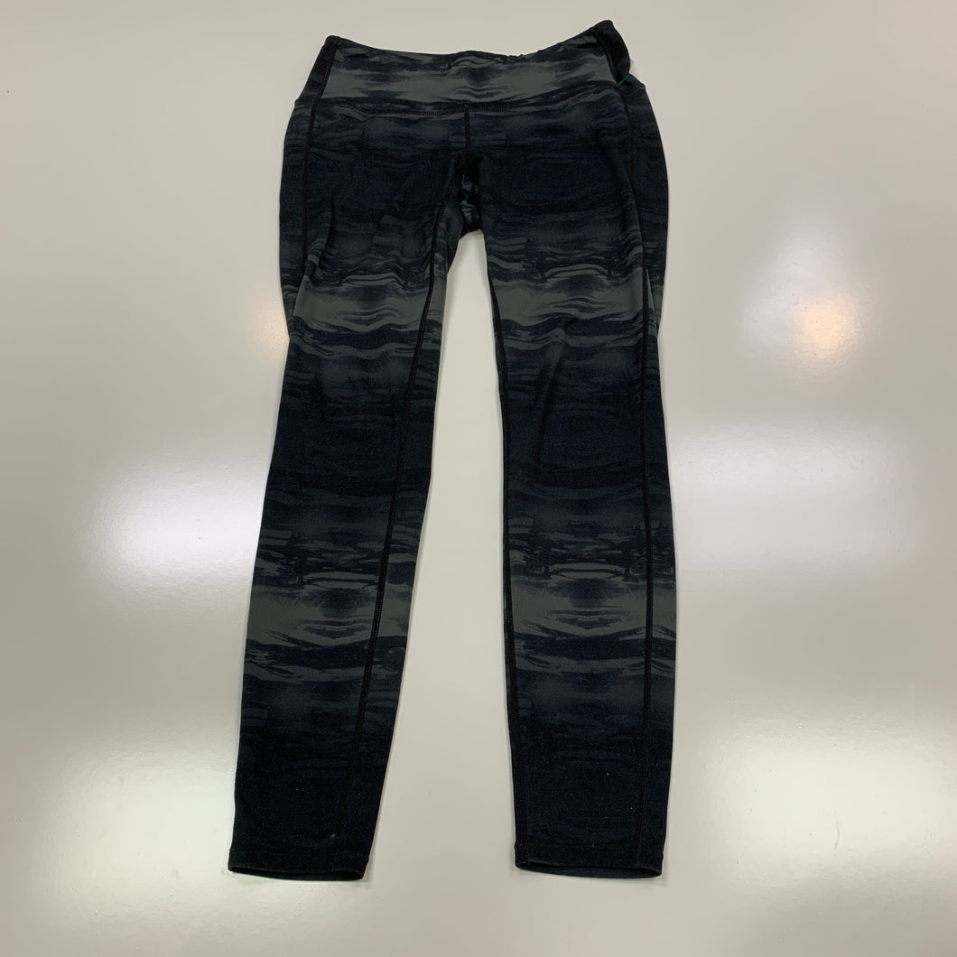 Athleta Pants -Small