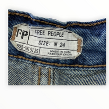 Load image into Gallery viewer, Free People Shorts - 5/6