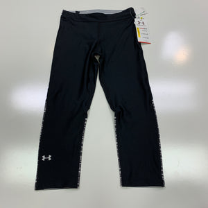 Under Armour Pants -Extra Small