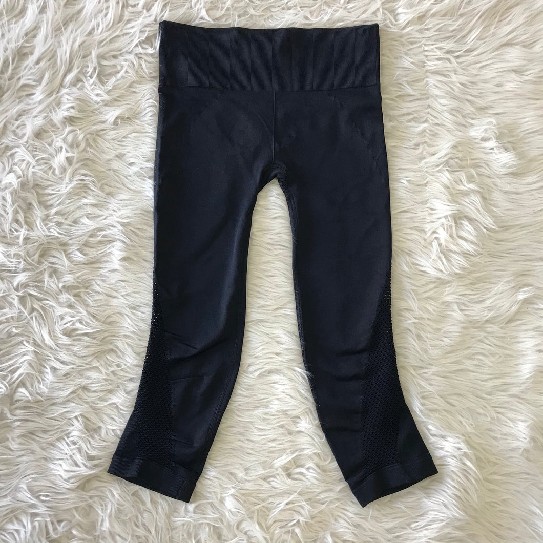 Athleta Athletic Pants - Small
