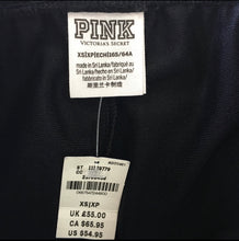 Load image into Gallery viewer, Pink By Victoria's Secret Athletic Pants- Extra Small