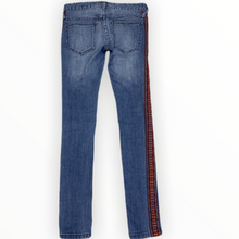 Load image into Gallery viewer, Free People Jeans-Size 1