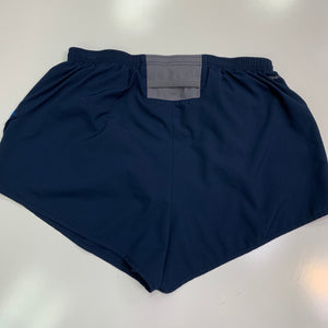 Nike Athletic Shorts // Size Extra Large