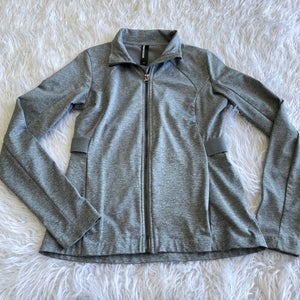 Modetta Athletic Jacket - Small