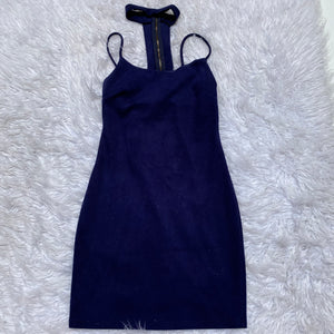 Fashion Nova Dresses - Medium