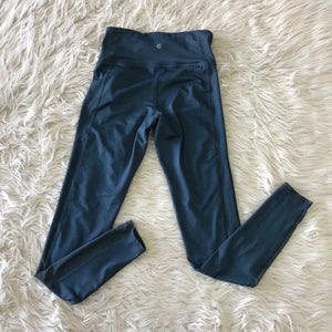 Champion Athletic Pants - Small