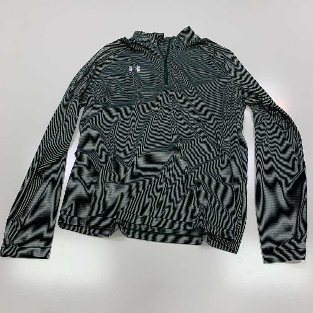 Under Armour Long Sleeve -Extra Large