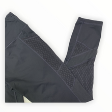 Load image into Gallery viewer, Victoria Sport Athletic Pants // Size Large