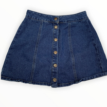 Load image into Gallery viewer, Brandy Melville Skirt - Size 1