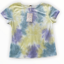 Load image into Gallery viewer, Free People Short Sleeve - Extra Small
