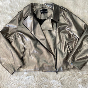 Who What Wear Jacket - XXX LARGE