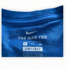 Load image into Gallery viewer, Nike T-shirt - XXLARGE