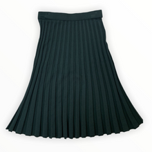 Load image into Gallery viewer, A New Day Skirt // Size Medium