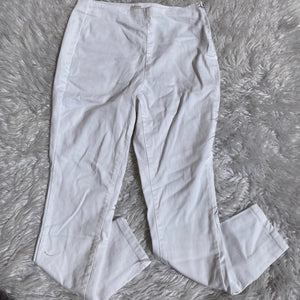 A New Day Pants - 7/8(29)