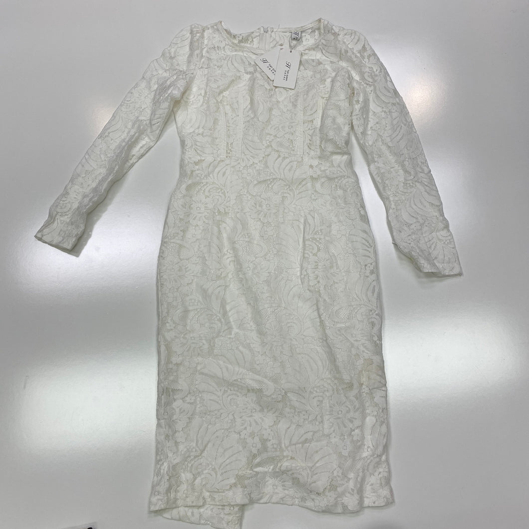 Han Queen Dress - Small