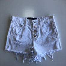 Load image into Gallery viewer, Hollister Shorts - Size 0