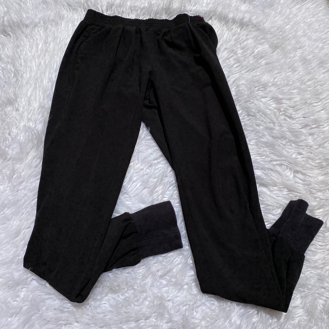 Body By Victoria's Secret Pants - 1/2(26)