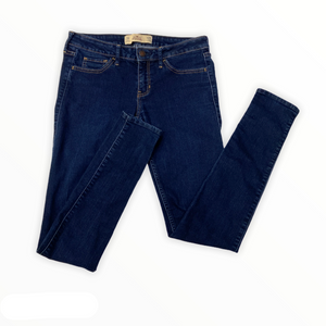 Hollister Denim Size 1/2 (26)
