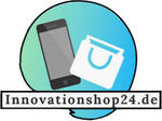 Logo Innvoationshop24.de