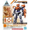 30 Minute Mission 30MM Option Armor #02 Close Quarters Battle For Alto Orange