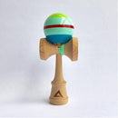 Active Kendama Elite V5 - Vinewhip - Beech Tacky