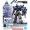 30 Minute Mission 30MM Option Armor #13 Commander Type For Portanova Exclusive Navy Blue
