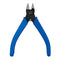 BANDAI Spirits Tools Entry Nipper - Blue