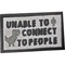 Fantastic Fam Inc Patch - Unable to Connect to People