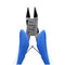 Craft Grip Series Tapered Plastic Nipper 120mm - GH-CPN-120S