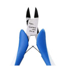 Craft Grip Series Plastic Nipper 120mm - GH-CPN-120