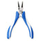 Craft Grip Series Tapered Lead Pliers 130mm - GH-CSP-130