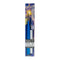 BrushworK PRO Pointed Brush (M) - GH-EBRSP-MM