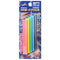 Acrylic FF Board Sanding Stick Set of 5pcs - GH-FFA-15