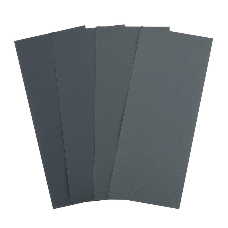 Kami Paper Assortment Set B #1000 #1200 #1500 #2000 GH-KY-4B