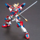 Gundam High Grade Build Fighters HGBF