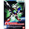 Gundam Super Deformed SD BB #313 Gundam Exia