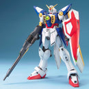 MG Wing Gundam (TV) 1/100