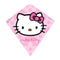 X KITES Sky Diamond Hello Kitty