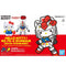 Gundam Super Deformed SD-EX Standard Hello Kitty & RX-78-2 GUNDAM