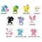 Tokidoki Unicorno x Hello Kitty and Friends Blind Box