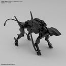 [New! Pre-Order] 30MM 1/144 Extended Armament Vehicle (DOG MECHA Ver.)