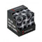 Fun In Motion Toys Shashibo the Shape Shifting Box - Black & White